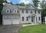 Foreclosed Home in Tobyhanna 18466 CAMBELL WAY - Property ID: 4004924158