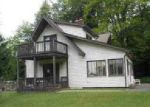 Foreclosed Home in Spartansburg 16434 HYDE RD - Property ID: 4004935560