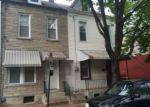 Foreclosed Home in Allentown 18102 N 9TH ST - Property ID: 4004936433