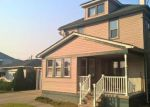 Foreclosed Home in Archbald 18403 BETTY ST - Property ID: 4004943437