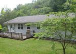 Foreclosed Home in New Florence 15944 GERMANY LUTHERN CEMETERY RD - Property ID: 4004948703