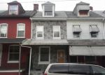 Foreclosed Home in Reading 19604 BIRCH ST - Property ID: 4004950447