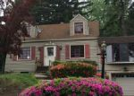 Foreclosed Home in Coraopolis 15108 GREEN OAK DR - Property ID: 4004957455