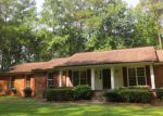 Foreclosed Home in Hopkins 29061 FOX RUN DR - Property ID: 4004969723