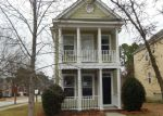 Foreclosed Home in Columbia 29229 PALMETTO PARK CIR - Property ID: 4004975410