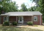 Foreclosed Home in Greenwood 29649 NORTHSIDE DR E - Property ID: 4004977609