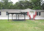 Foreclosed Home in Myrtle Beach 29588 HILO CT - Property ID: 4004981995
