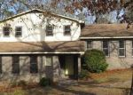 Foreclosed Home in Columbia 29223 HIGHGATE RD - Property ID: 4004986358