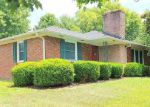 Foreclosed Home in Columbia 38401 SKELLEY LN - Property ID: 4004989876