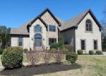 Foreclosed Home in Mount Juliet 37122 SEVEN SPRINGS WAY - Property ID: 4005011775