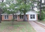 Foreclosed Home in Fort Worth 76114 SCHILDER DR - Property ID: 4005019203