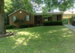 Foreclosed Home in Danville 24540 VICAR PL - Property ID: 4005035865