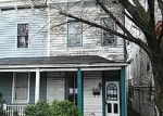 Foreclosed Home in Richmond 23223 E MARSHALL ST - Property ID: 4005044615