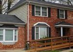 Foreclosed Home in Hampton 23669 WILLOW OAKS BLVD - Property ID: 4005047232