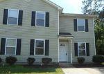 Foreclosed Home in Chesapeake 23321 SCHOONER TRL - Property ID: 4005049877