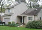 Foreclosed Home in Hampton 23664 LAFAYETTE DR - Property ID: 4005050302