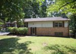Foreclosed Home in Lynchburg 24502 PEACHTREE RD - Property ID: 4005072198