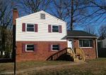 Foreclosed Home in Highland Springs 23075 HODDER LN - Property ID: 4005080527