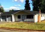 Foreclosed Home in Kent 98031 SE 201ST ST - Property ID: 4005096735