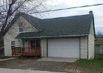 Foreclosed Home in Goldendale 98620 S KING AVE - Property ID: 4005102422