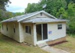 Foreclosed Home in Saxon 25180 SAXON BOLT RD - Property ID: 4005109883