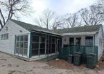Foreclosed Home in Milwaukee 53214 S 89TH ST - Property ID: 4005112494