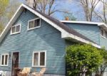 Foreclosed Home in Oconto 54153 JONES AVE - Property ID: 4005124768