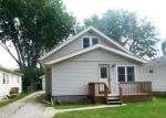 Foreclosed Home in Madison 53714 FAIRMONT AVE - Property ID: 4005127384
