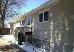 Foreclosed Home in Racine 53402 CALEDONIA ST - Property ID: 4005129133