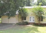 Foreclosed Home in Anniston 36207 CANTERBURY SQ - Property ID: 4005132201