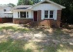Foreclosed Home in Mobile 36611 MYRTLEWOOD AVE - Property ID: 4005170306