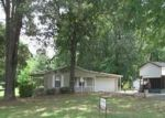 Foreclosed Home in Trinity 35673 COUNTY ROAD 434 - Property ID: 4005175568