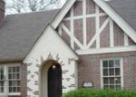 Foreclosed Home in Montgomery 36106 GRAHAM ST - Property ID: 4005186515