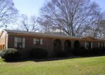 Foreclosed Home in Clanton 35045 EDGEWOOD ST - Property ID: 4005187837