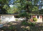 Foreclosed Home in Hot Springs National Park 71913 KAUFMAN RD - Property ID: 4005212351