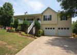 Foreclosed Home in Dallas 30157 HOGUE RD - Property ID: 4005235117