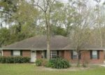 Foreclosed Home in Woodbine 31569 DEALS CIR S - Property ID: 4005250461