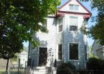 Foreclosed Home in Chicago 60651 N LATROBE AVE - Property ID: 4005267997