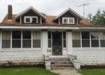 Foreclosed Home in Joliet 60433 CORNELIUS ST - Property ID: 4005283752
