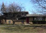 Foreclosed Home in Roselle 60172 SEWARD ST - Property ID: 4005302580