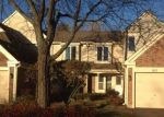 Foreclosed Home in Elk Grove Village 60007 UNIVERSITY LN - Property ID: 4005334553