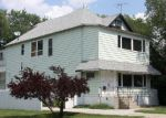 Foreclosed Home in Hammond 46320 WEBB ST - Property ID: 4005343757