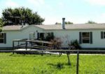 Foreclosed Home in Ozawkie 66070 DELAWARE DR - Property ID: 4005359515