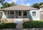 Foreclosed Home in Wichita 67211 S GREEN ST - Property ID: 4005361710
