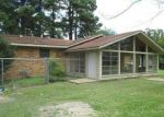 Foreclosed Home in Farmerville 71241 BERNICE HWY - Property ID: 4005377477