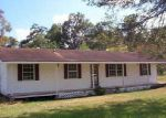 Foreclosed Home in Lake Charles 70611 TOPSY RD - Property ID: 4005383156