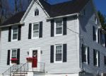 Foreclosed Home in Mount Airy 21771 S MAIN ST - Property ID: 4005400242