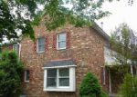 Foreclosed Home in Silver Spring 20906 ROSETREE CT - Property ID: 4005405504
