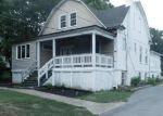 Foreclosed Home in Catonsville 21228 ACADEMY RD - Property ID: 4005425207