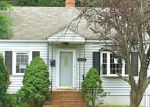 Foreclosed Home in Silver Spring 20906 GRIDLEY RD - Property ID: 4005440991